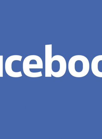 pullback-in-facebook-makes-for-a-good-opportunity