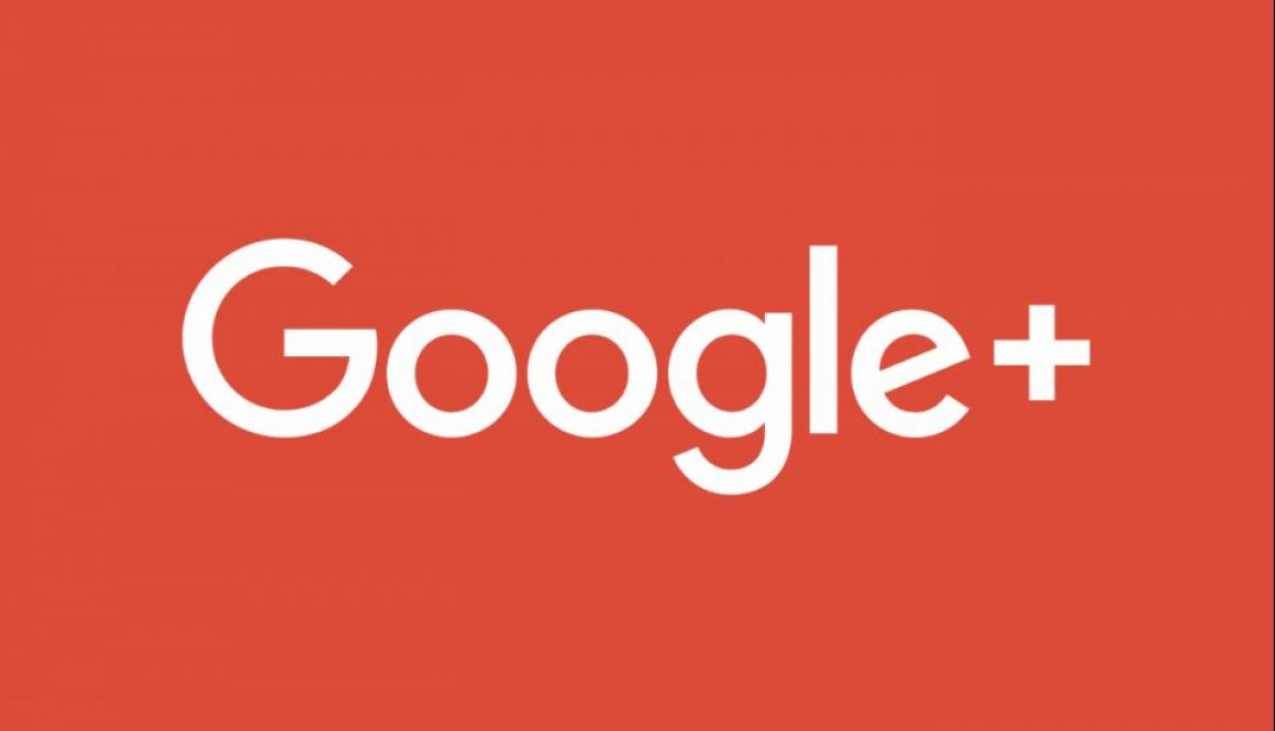 sharing-button-issues-with-google+-shut-down