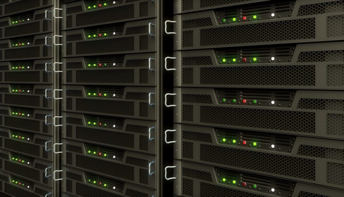 windows-hosting-accounts-migrated-to-new-server