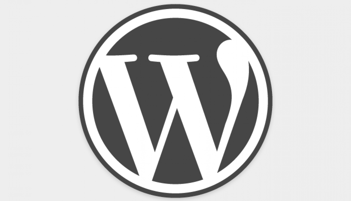 diy-websites-with-wordpress