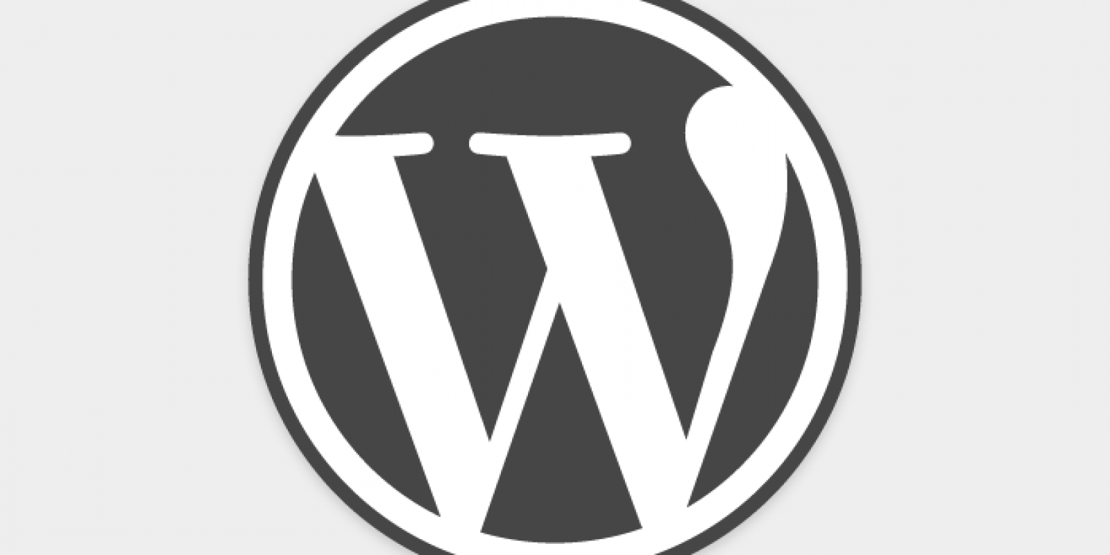 diy-websites-with-wordpress