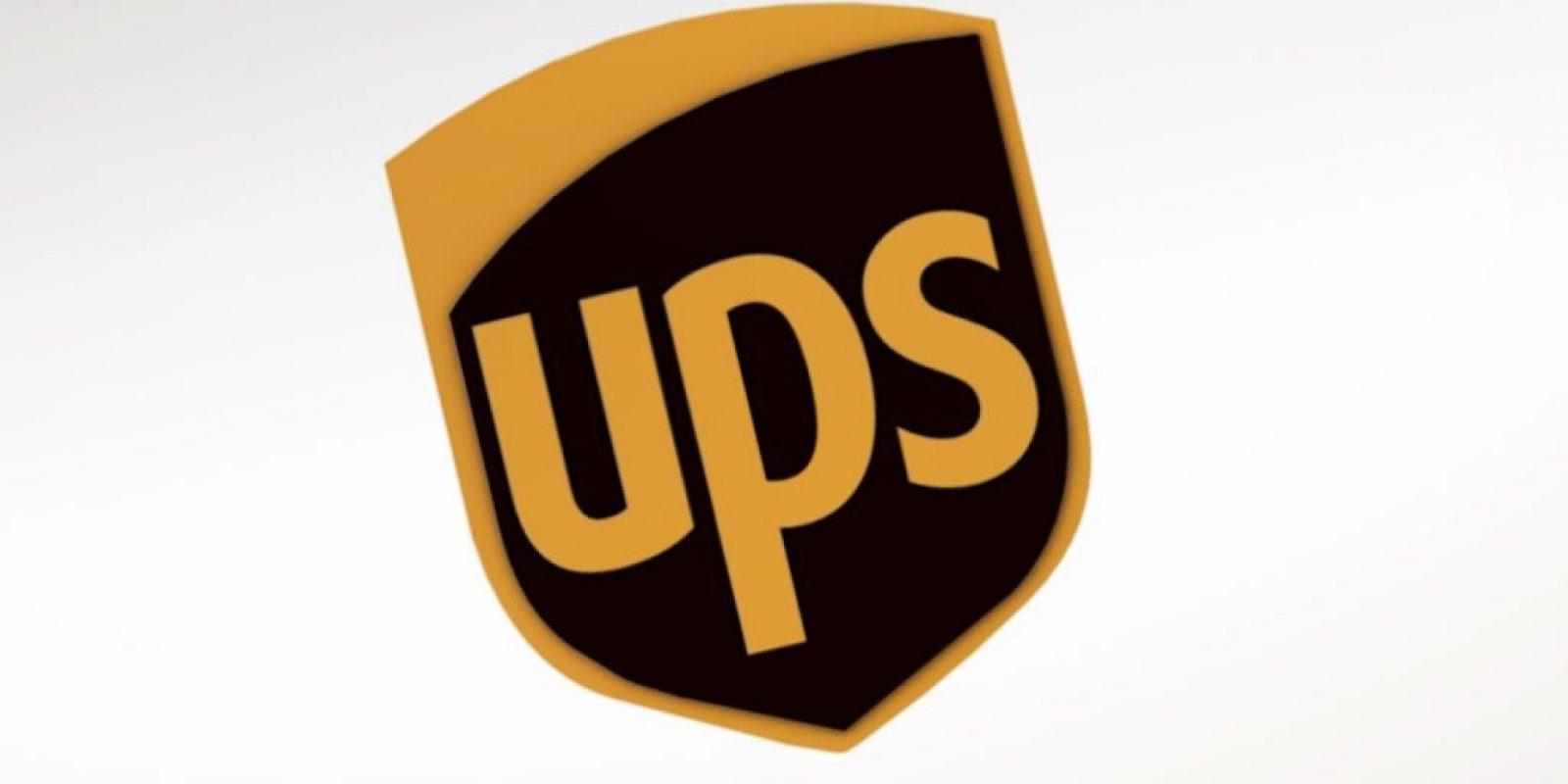 united-parcel-service-inc-(ups)-–-buy