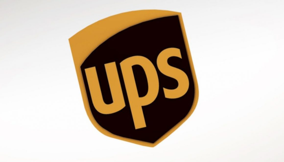 united-parcel-service-inc-(ups)-–-buy