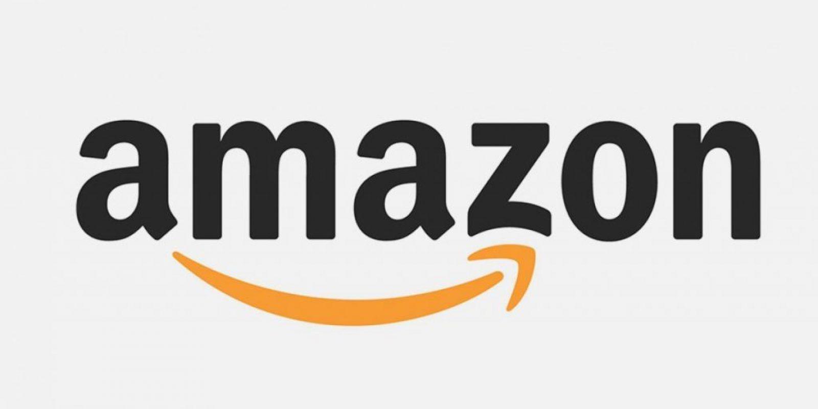 amazoncom,-inc.-(amzn)-–-buy