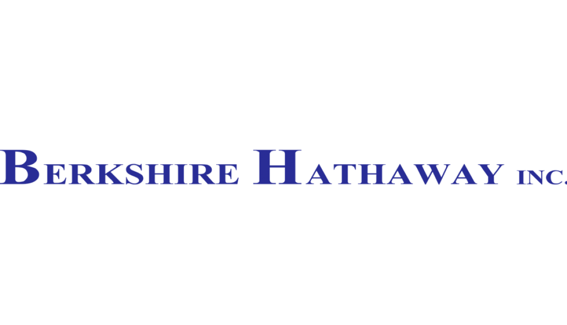 berkshire-hathaway-inc.-(brk-b)-–-buy