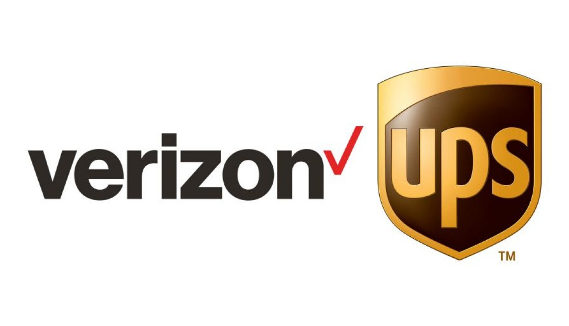 verizon-communications-inc-(vz)-and-united-parcel-service-inc-(ups)-–-buy