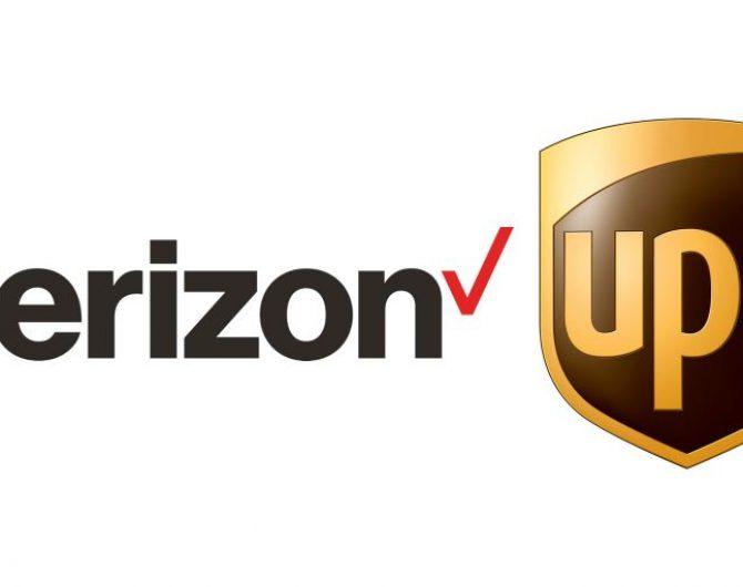 verizon-communications-inc-(vz)-and-united-parcel-service-inc-(ups)-–-buy