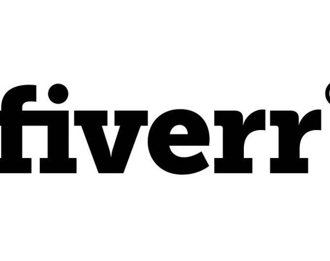 fiverr-international-ltd.-(fvrr)-–-buy