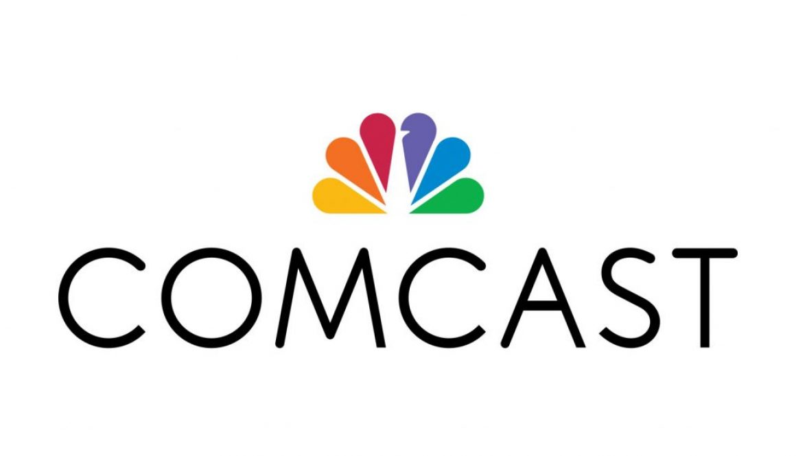 comcast-corporation-(cmcsa)-–-buy