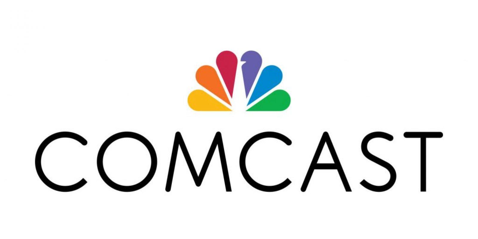 comcast-corporation-(cmcsa)-–-buy