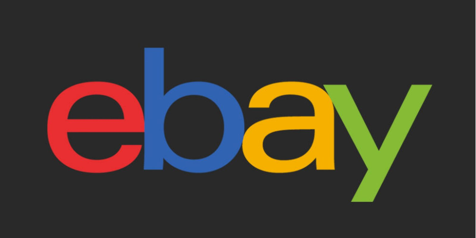 ebay-inc-(ebay)-–-buy