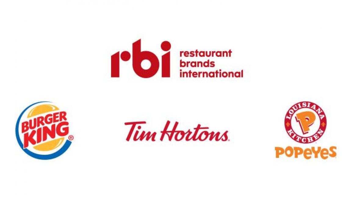 restaurant-brands-international-inc-(qsr)-–-buy