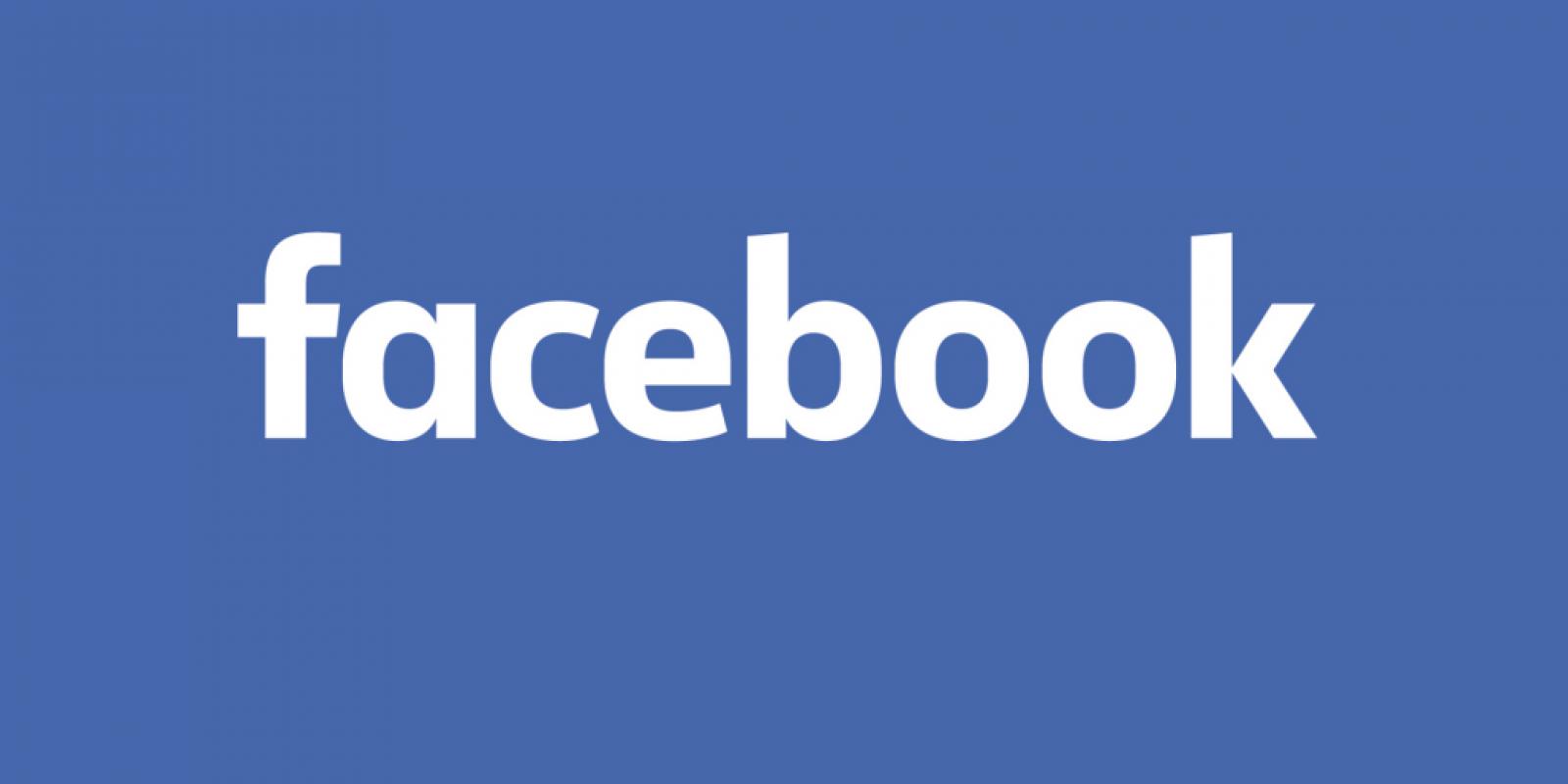 facebook-inc-(fb)-–-buy