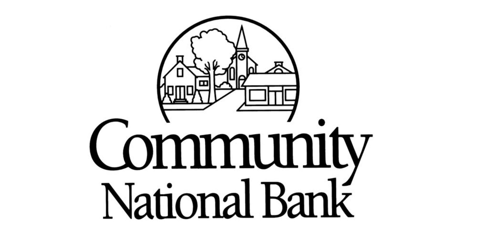 community-bancorp-(cmtv)-–-buy