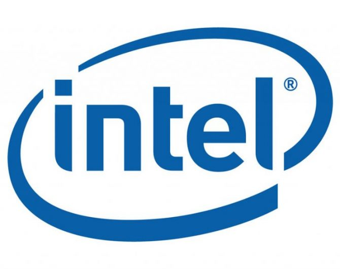 intel-corporation-(intc)-–-buy