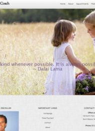 website-completed:-kindness-coach-vermont