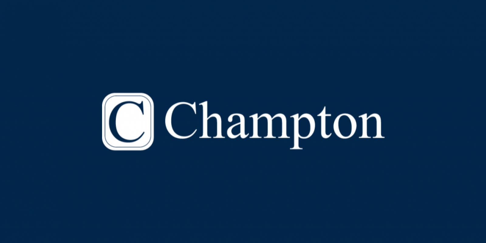added-to-capital-one-financial-corp-(cof),-verizon-communications-inc-(vz),-and-berkshire-hathaway-inc-(brk.b)