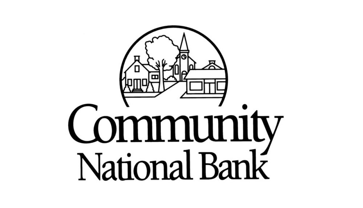 community-bancorp-(cmtv)-–-buy