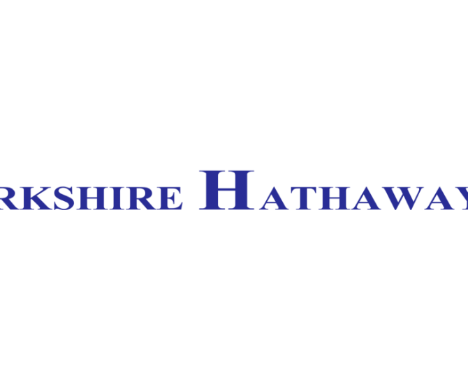 berkshire-hathaway-inc-(brk.b)-–-buy