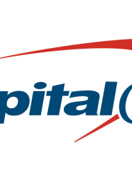 capital-one-financial-corp-(cof)-–-buy