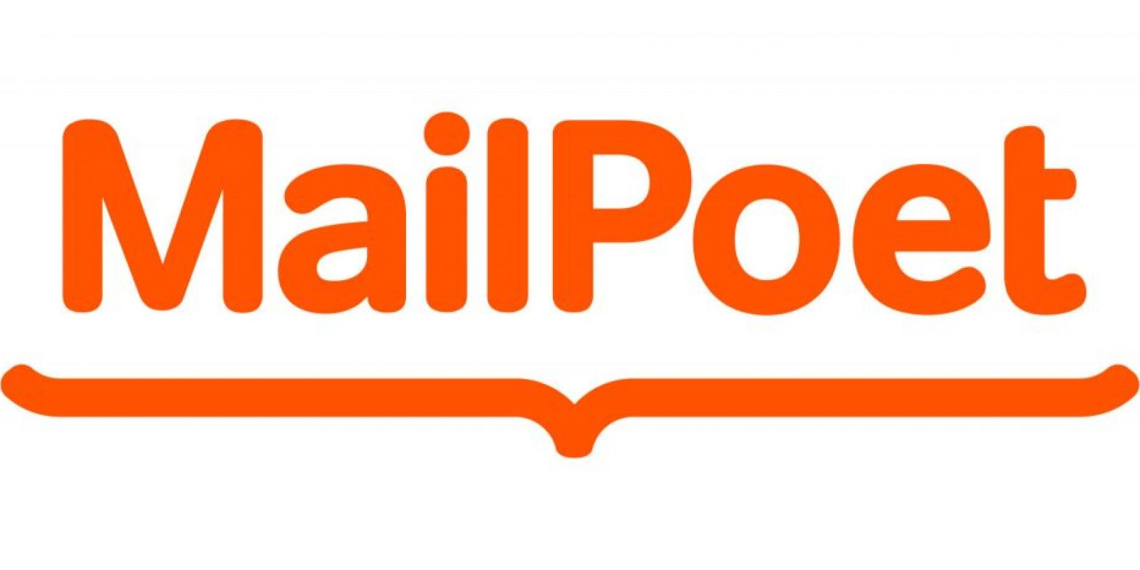 mailpoet-has-been-bought-by-woocommerce/automattic
