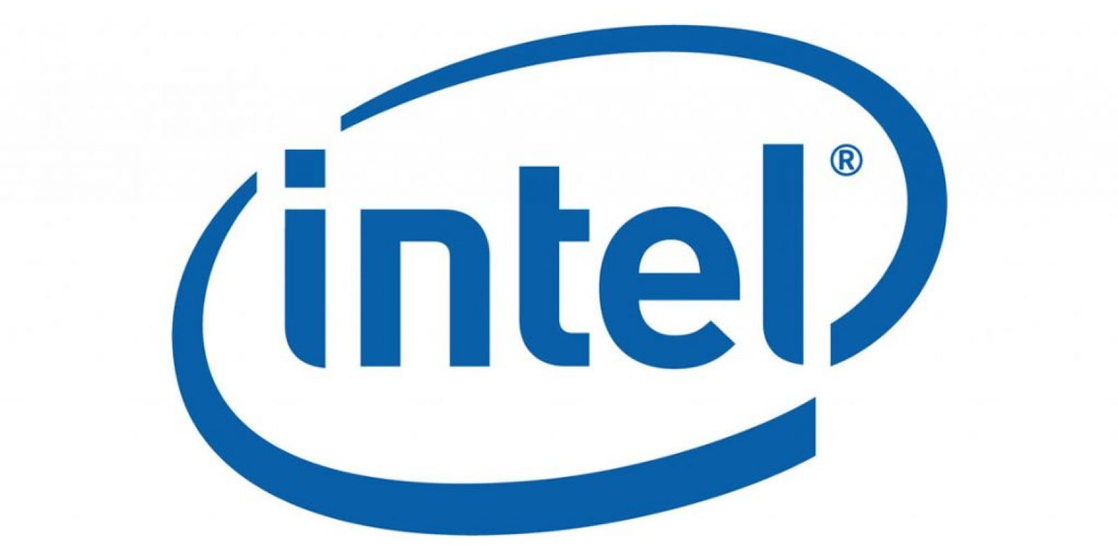 intel-corporation-(intc)-–-buy
