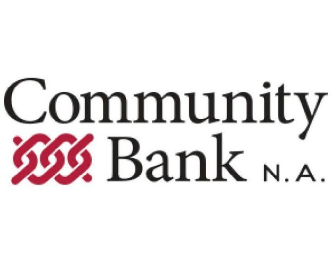 community-bank-system,-inc.-(cbu)-–-buy