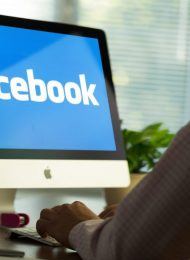 facebook-ads-–-changes-to-attribution-and-audiences