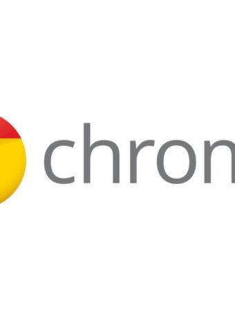 new-google-chrome-exploit-–-confirm-upgrade-to-keep-safe
