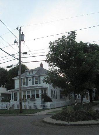 burlington-vermont-neighborhood
