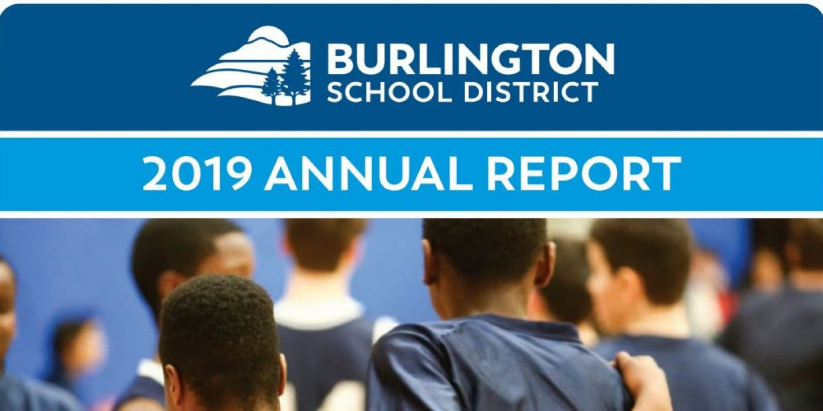 burlington-vermont-school-annual-report-2019