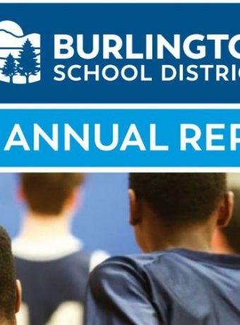 burlington-vermont-school-annual-report-2019