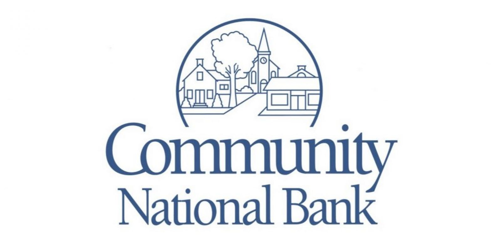 community-national-bank-logo