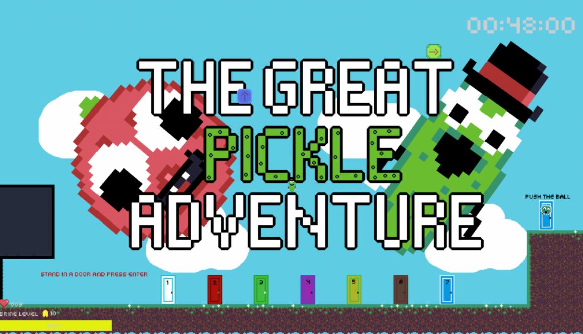 the-great-pickle-adventure-richard-bird