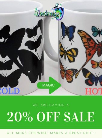 wondermugs-20181118-novembersale